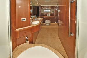 Princess-84-Flybridge-2006-Impromptu-II-Center-Island-New-York-United-States-Master-Stateroom--1068807-thumb