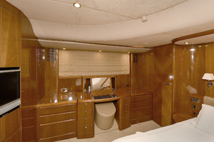 Princess-84-Flybridge-2006-Impromptu-II-Center-Island-New-York-United-States-Master-Stateroom--1068803-thumb