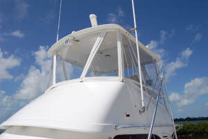 Henriques-Flybridge-2004-Big-Enough-Key-West-Florida-United-States-1073520