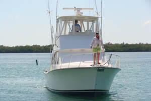 Henriques-Flybridge-2004-Big-Enough-Key-West-Florida-United-States-1073514