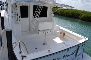 Henriques-Flybridge-2004-Big-Enough-Key-West-Florida-United-States-1073517