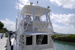 Henriques-Flybridge-2004-Big-Enough-Key-West-Florida-United-States-1073519