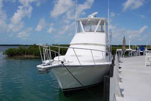 Henriques-Flybridge-2004-Big-Enough-Key-West-Florida-United-States-1073515