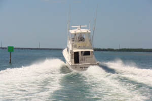 Henriques-Flybridge-2004-Big-Enough-Key-West-Florida-United-States-1073560