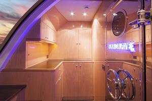 100' Hargrave Raised Pilothouse 2014