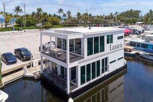 Global-Boatworks-Luxury-House-Yacht-2017-Luxuria-Ft.-Lauderdale-Florida-United-States-Profile-1080767
