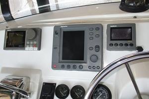 39' Mainship 350 1997