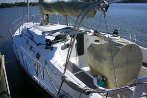 44' Beneteau Oceanis 1993