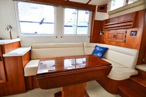Nordic-Tugs-Flybridge-2005-Trident-Cocoa-Florida-United-States-Seating-Area-1085920