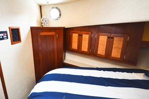 Nordic-Tugs-Flybridge-2005-Trident-Cocoa-Florida-United-States-Master-Stateroom-POrt-1085939