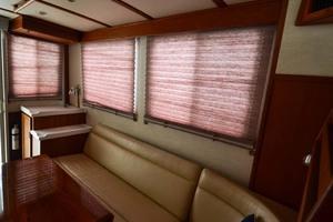 Nordic-Tugs-Flybridge-2005-Trident-Cocoa-Florida-United-States-Salon-Shades-Port-1085923