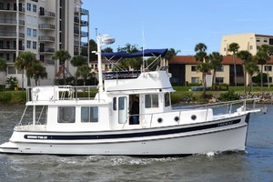 Nordic-Tugs-Flybridge-2005-Trident-Cocoa-Florida-United-States-Stbd-Side-1085901