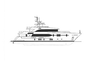 DREAM WEAVER is a Christensen 1990 Yacht For Sale in Fort Lauderdale--41