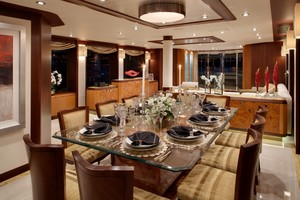 DREAM WEAVER is a Christensen 1990 Yacht For Sale in Fort Lauderdale--16