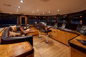 DREAM WEAVER is a Christensen 1990 Yacht For Sale in Fort Lauderdale--39