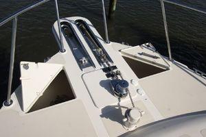 42' Fox Island Flybridge 2006