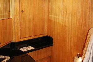 82' Monte Fino Sky Lounge 2002