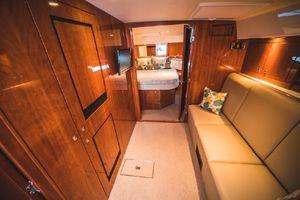 50' Riviera 5000 2015