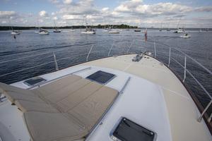 68' Hunt Yachts  2008