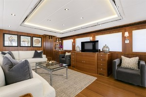 86' Outer Reef Yachts 860 Dbmy 2017