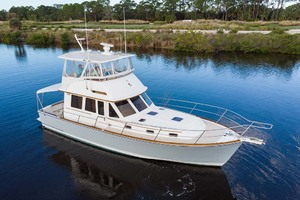 Sabre-Flybridge-Convertible-2003-Robins-Nest-Palm-City-Florida-United-States-Starboard-1093473