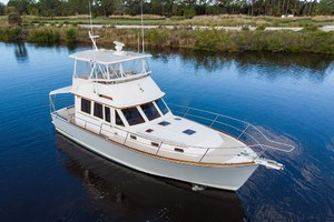 Sabre-Flybridge-Convertible-2003-Robins-Nest-Palm-City-Florida-United-States-Starboard-1093532