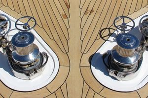 98' Sunseeker 98 Yacht 2010