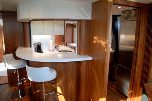 86' Sunseeker 86 Yacht 2018