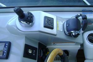 40' Formula 40 Cruiser 2012