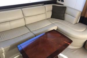 39' Meridian 391 Sedan 2011