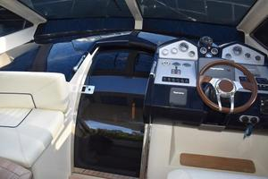 39' Absolute 40 HT 2009