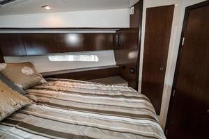 48' Cruisers Yachts 48 Cantius 2012 VIP Port