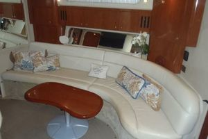 41' Sea Ray 410 Sundancer 2002