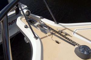 photo of Tiara-Express-2001-ARGO-Palm-City-Florida-United-States-Ground-Tackle-1100817