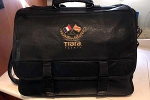 photo of Tiara-Express-2001-ARGO-Palm-City-Florida-United-States-Full-Tiara-Documentation-1100848
