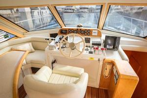 53' Navigator  1997