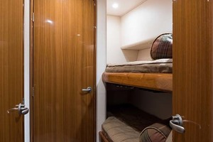 photo of Viking-Convertible-2009-Hammer-Time-Stuart-Florida-United-States-Guest-Stateroom-1103139