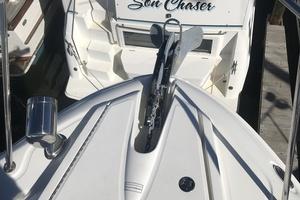 37' Sea Ray 370 Sundancer 2010