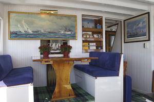 72' Chesapeake Chesapeake Buy Boat 1928
