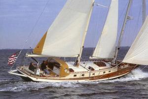 48' Cherubini  2000