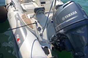 94' Sunseeker 94 Yacht 2003