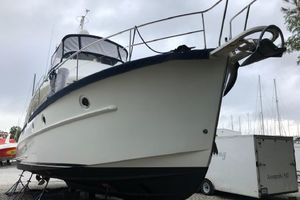 42' Beneteau Swift 42 2006