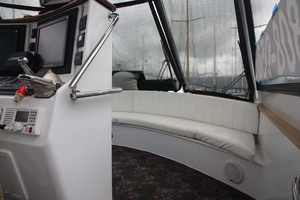 photo of Custom TLD New Zealand Power Cat 41 - Kittywake
