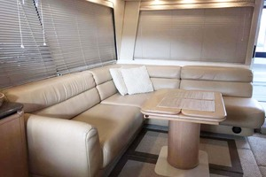 Bayliner-4788-Motoryacht-1998-Sea-Mist-Seattle-Washington-United-States-Dalon-Stbd-1108635