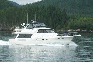 Bayliner-4788-Motoryacht-1998-Sea-Mist-Seattle-Washington-United-States-Profile-1108630