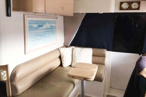 Bayliner-4788-Motoryacht-1998-Sea-Mist-Seattle-Washington-United-States-Settee-1108637