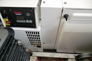 43' Tiara 4300 Sovran 2006 Generator