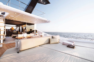 77' Azimut 77S 2018 2018 AZIMUT 77 FOR SALE