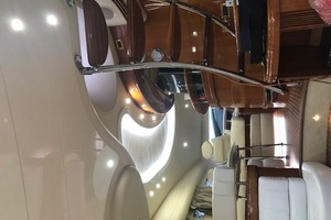 68' Azimut 68E 2007 2007 AZIMUT 68 FOR SALE