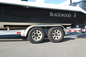 27' Blackwood 274 2015